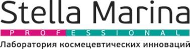 Stella - Marina