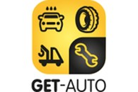 ИП Get Auto