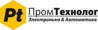 ООО ПромТехнолог