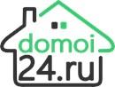 Домой 24