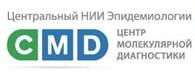 Врач иммунолог - аллерголог Охапкина М. С.