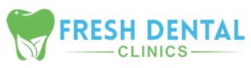 Fresh Dental Clinics