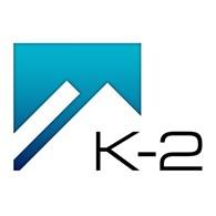 К - 2
