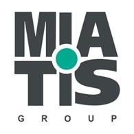 ООО Миатис(MiaTis Group)