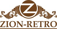 "Интернет - магазин ретропроводки ""ZION - RETRO"""