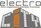 """""""Электросити"""" Перово"""