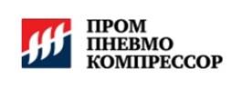 ПромПневмоКомпрессор