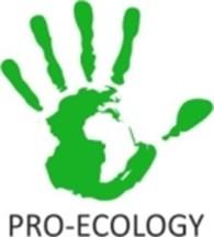 Про - Экология