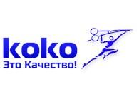 ООО koko
