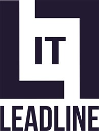 ПП Lead Line IT