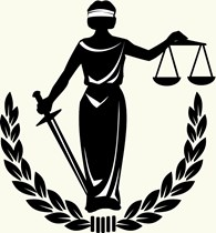 ООО Юридическая Группа - МЕГАПОЛИС