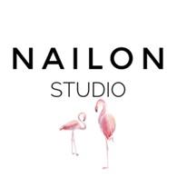 NAILON STUDIO