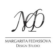 Студия дизайна Маргариты Федасовой