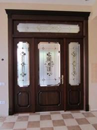 ООО ЧП Ремонт квартир, офисов, домов, зданий под ключ или не полный ремонт