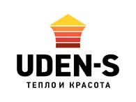 ТМ UDEN-S