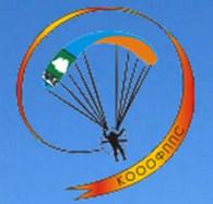 Федерация парапланерного спорта, Курганская областная общественная организация