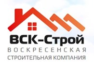 ВСК-Строй
