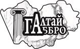 Алтай - Габбро