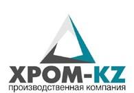 ТОО ХРОМ-KZ