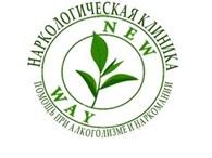"Наркологическая клиника ""Восстановление"" Салават"