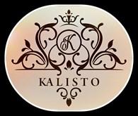 ИП Kalisto