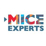 Miceexperts