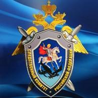 """""""Следственный комитет г. Пушкино"""""""