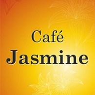 """""""Жасмин"""""""