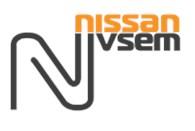 """""""NISSAN-VSEM.RU"""""""
