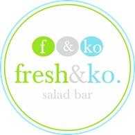 """""""Fresh & Ko"""""""