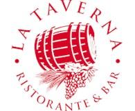 La Taverna, ресторан