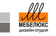 """Дизайн-студия """"Мебелюкс"""""""