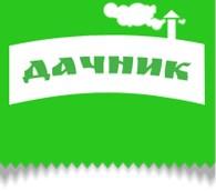 """Строительная компания """"Дачник"""""""