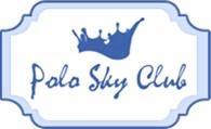 """""""Polo Sky Club"""""""