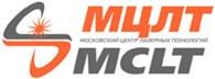 Московский центр лазерных технологий