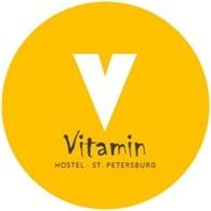 «Витамин»