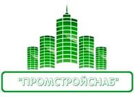 """ПромСтройСнаб"""