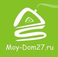 """""""Мой-Дом27"""""""