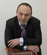 """Салиджанов Анвар Шухратович"""