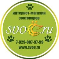 SVOE.RU