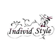 """Интернет-магазин эксклюзивной одежды """"individ-style.ru"""""""