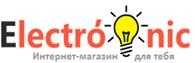"Магазин электротехники ""Electro-NIC"""
