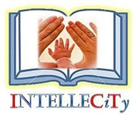 "ИП ""INTELLECiTy"""