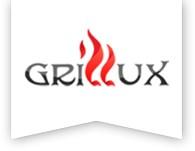 """OOO «Возрождение» """"Grillux"""""""