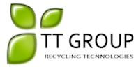 """""""TT Group ltd"""""""