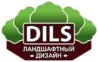 Ландшафтное бюро DILS