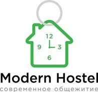 """Modern-Hostel"""