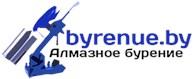 ИП Ляшко Сергей Сергеевич Алмазное бурение