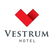 Веструм Отель