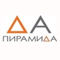 "Кадровый центр ""Пирамида-Да"""